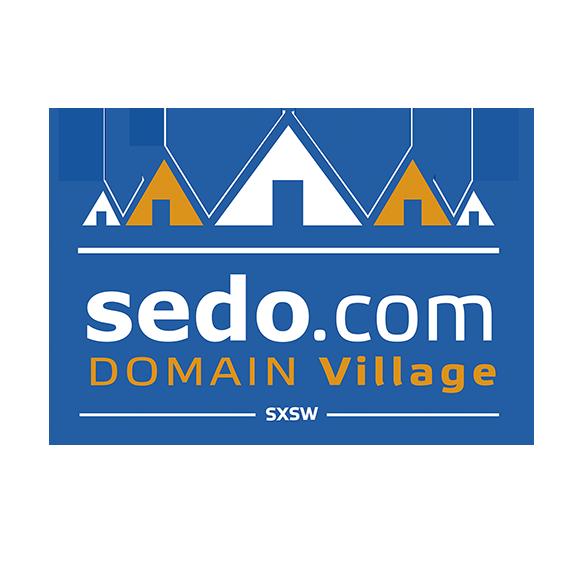 sedo-village