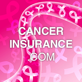 CancerInsurance.com sold for 7 figures.