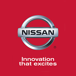 Nissan Motors - They don't own Nissan.com