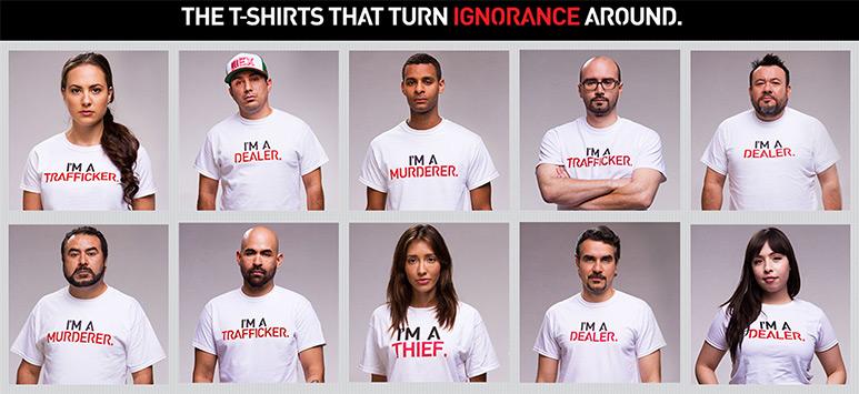 turn-ignorance-around