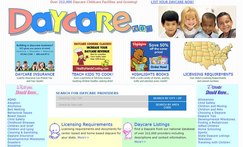 daycare-com