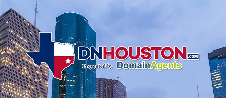 DnHouston.com.