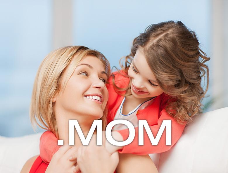 dot-MOM
