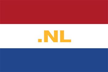 dot-nl