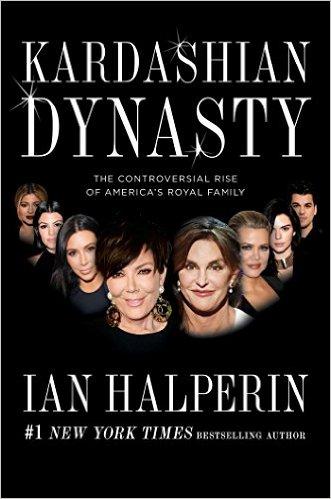 kardashian-dynasty