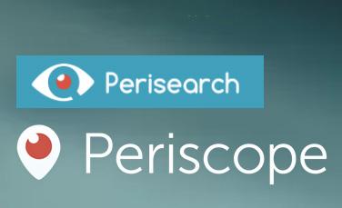 perisearch