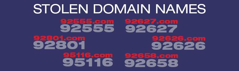 stolen-domain-names