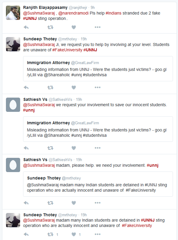 unnj-edu-tweets