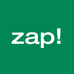 ZAP.com to be sold.