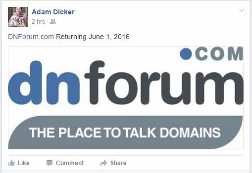 dnforum-adam-dicker