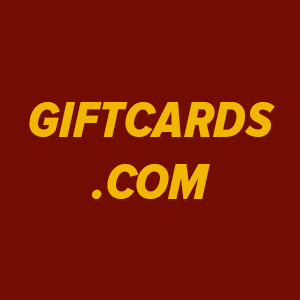 GiftCards.com value : $11 million dollars.