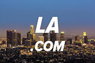 Was LA.com sold for too little?