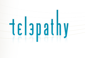 Telepathy, Inc.