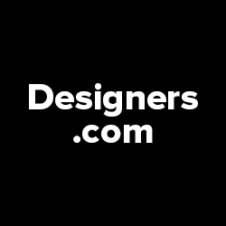 Designers.com at NameJet.