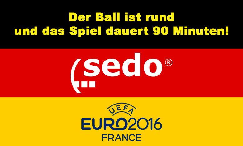 sedo-euro2016