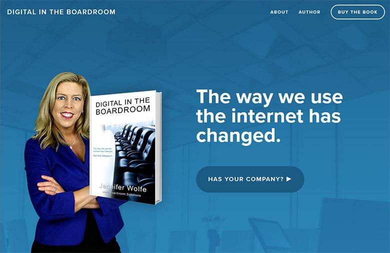 digital-in-the-boardroom