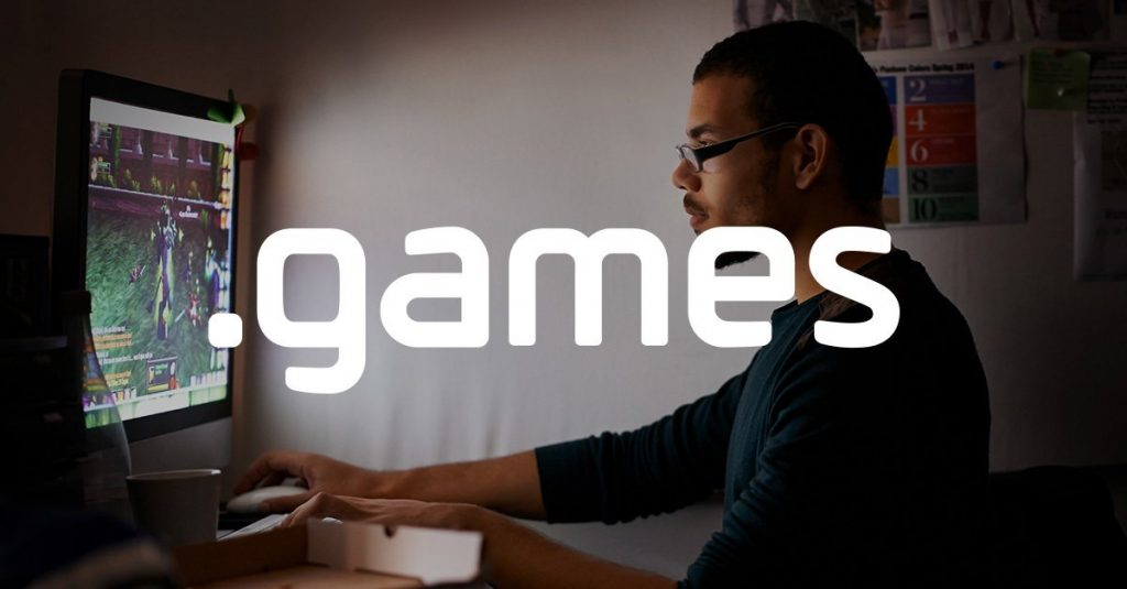 games-rs