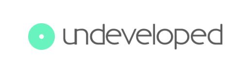 undeveloped-logo