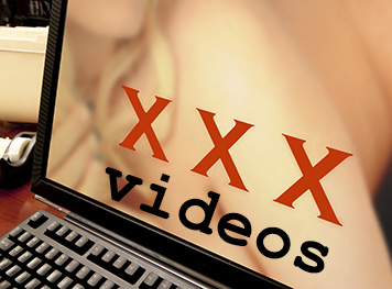 XXXVideos.com