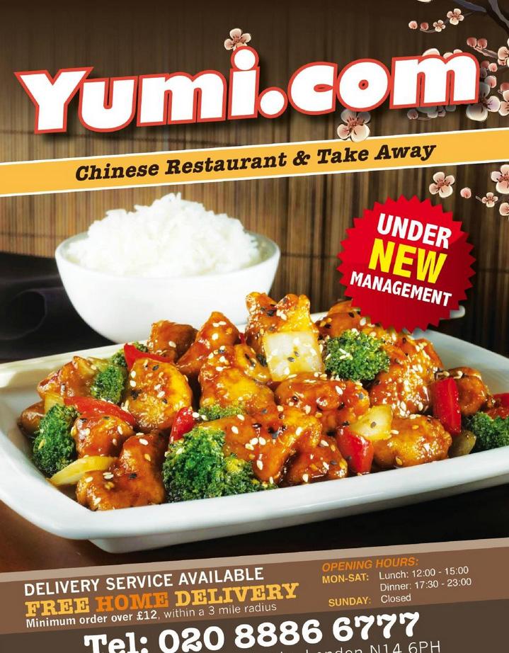 yumi-com-menu