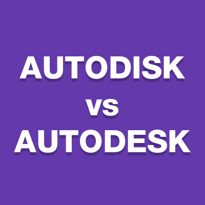 Autodisk.com lost in a UDRP.