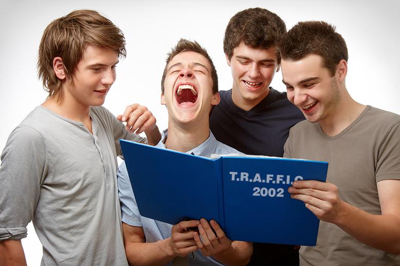 traffic-2002