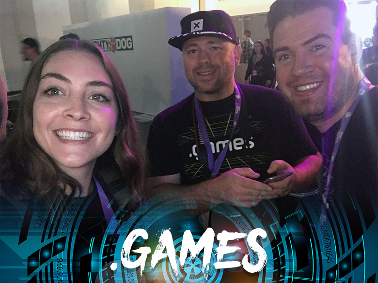 jared-ewy-games-twitchcon