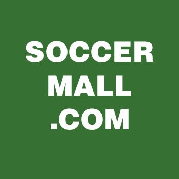 SoccerMall.com UDRP