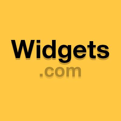 Widgets.com