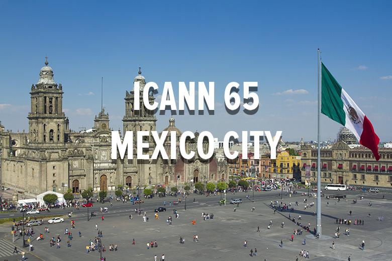 icann65
