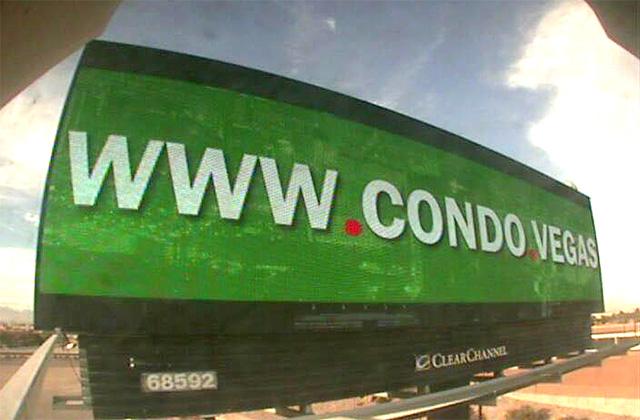 Condo.Vegas