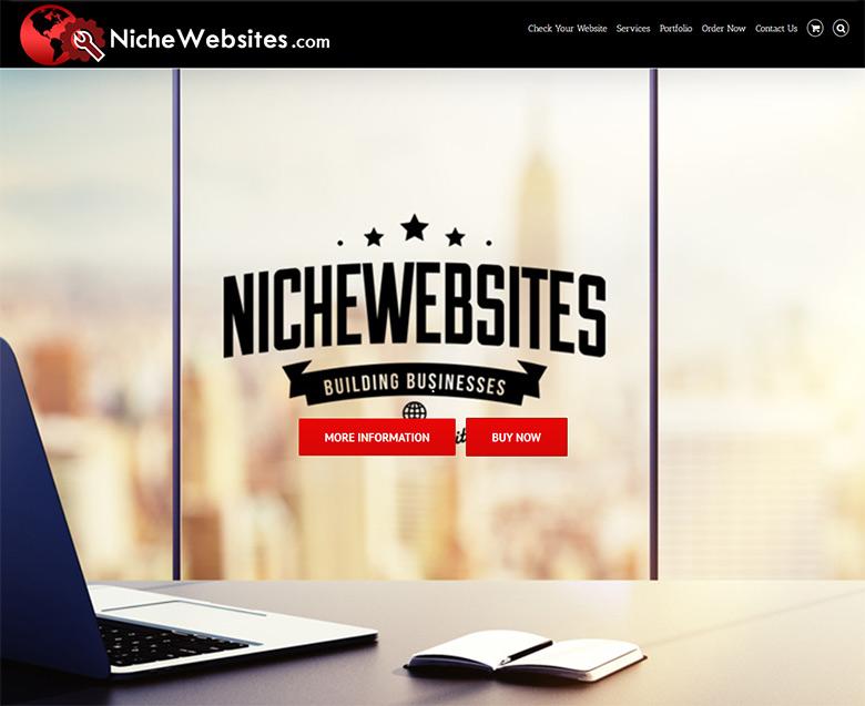 niche-websites-com