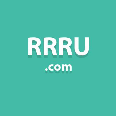 RRRU.com : Ping-pong between Sedo and NameJet.