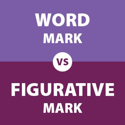 Word mark vs. Figurative mark in URS.