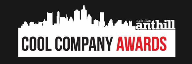 cool-company-awards