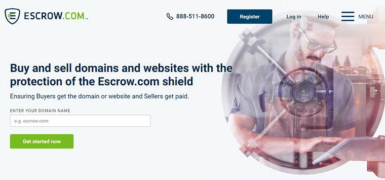 escrow-com-awards