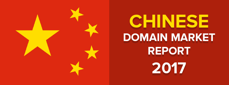 Weekly Chinese domain market report : Grab the Rooster by its eggs