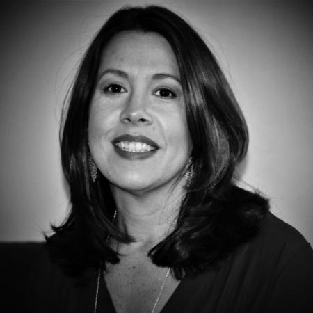 Amanda Waltz - Director, BrandIT.