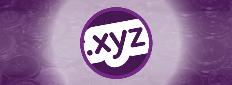 XYZ Coin